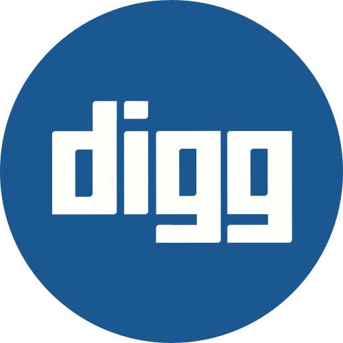 digg-share