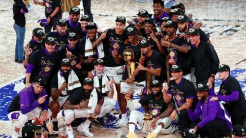 a82a2c5c-21b2-4cf6-a552-e58f6209a4e4-2020-10-14 Lakers